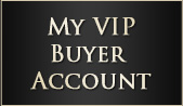 My VIP Buyer Account