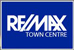 Remax Town Centre