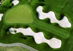 Bay Hill Hole_14_Aerial