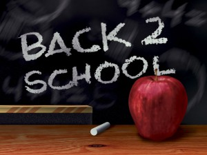 back-to-school11